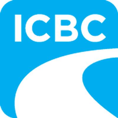 BC Proposed Legislation for Defaulted Student Loans