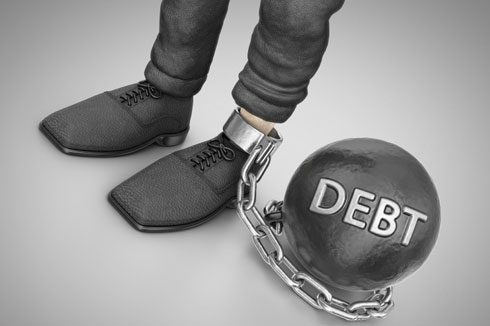 New rules in Ontario debt settlement companies